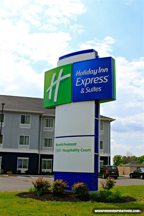 check in inn express inn express suites check in with our family