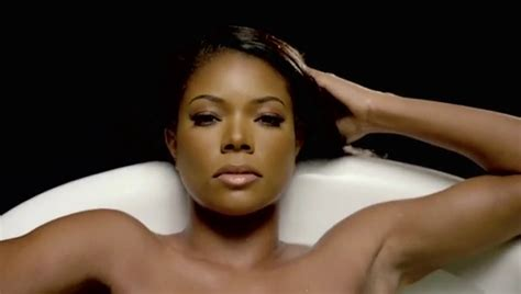 gabrielle union stars in being mary jane on bet spill tha tea watch video gabrielle union star in bet