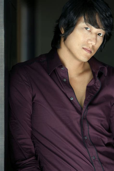 fast and furious korean actor sung kang atx television festival