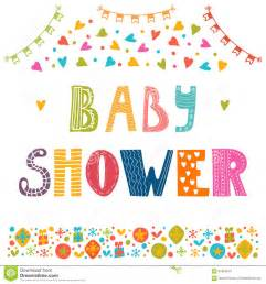 color baby shower invitations templates editable free baby showers invitations templates