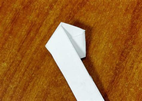 Fold Out Paper - make a wish fold a the horizon sun