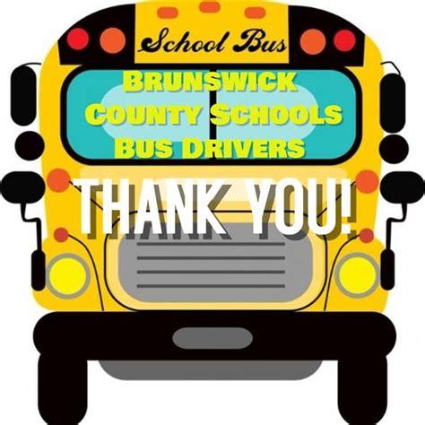 Brunswick County School Calendar Brunswick County School District Homepage