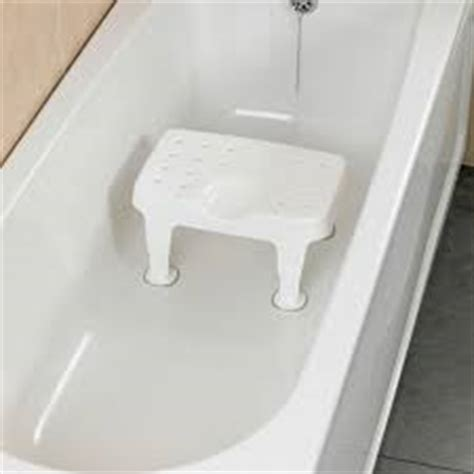 bathtub aids for elderly bathing aids for the elderly caron cares