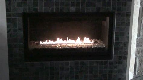comfort flame fireplace comfort flame fireplace parts fireplaces