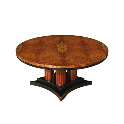Antique Coffee Tables Coffee Table Amazing Antique Coffee Tables Top Antique Coffee Tables With Antique Finish