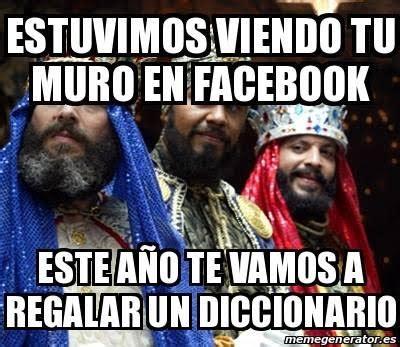 imagenes reyes magos sexis mejores memes de reyes magos y rosca de reyes