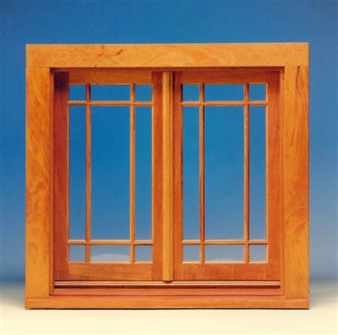inswing awning windows traditionally designed custom wood inswing french casement