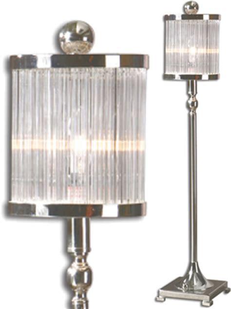 uttermost ls on sale discount uttermost 28 images uttermost chandeliers