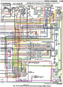 Hot tub heater wiring diagram on pool pump timer switch wiring