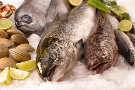alimentos fosforo f 243 sforo qu 233 es funciones y alimentarias dieta