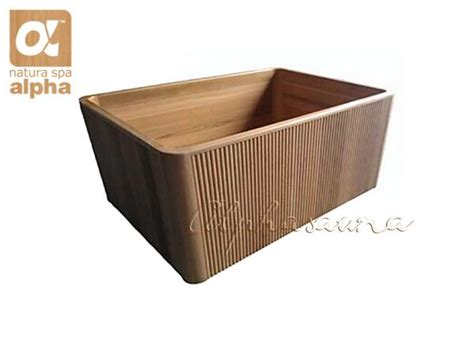solid wood bathtub nordic solid cedar wood tubs for home use five star