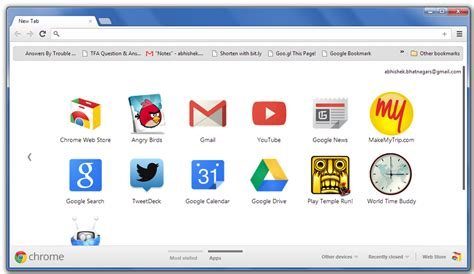 web software for windows 8 chrome browser for windows xp idlimi