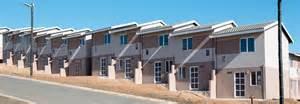 Housing Planner changing the umhlanga skyline earthworks magazine