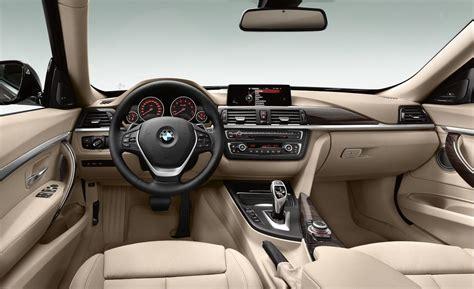 bmw interior 2015 bmw x6 interior car interior design