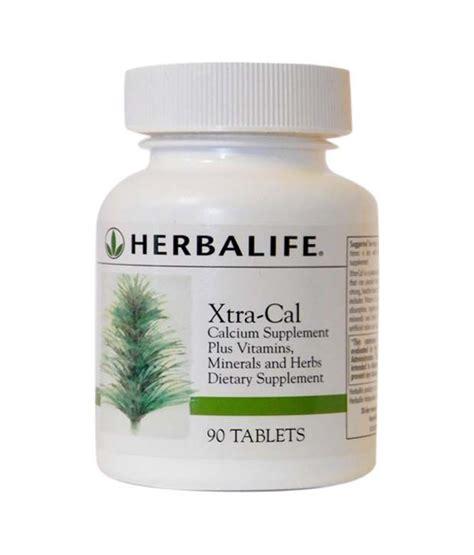 Kotak Tablet Herbalife herbalife calcium tablets tablet buy herbalife calcium
