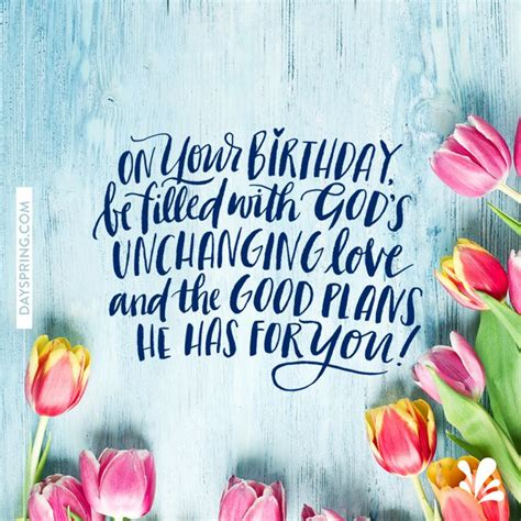 God Blessing Quotes On Birthday 25 Best Ideas About Birthday Blessings On Pinterest