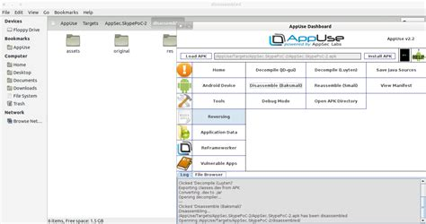 android pentesting top trick for pc top 20 android apps used by hackers for hacking