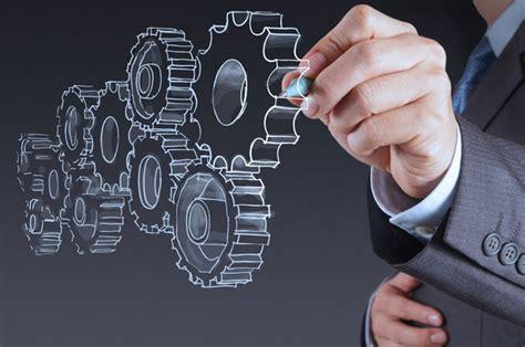 7 razones para controlar tu empresa   Mi Propio Jefe