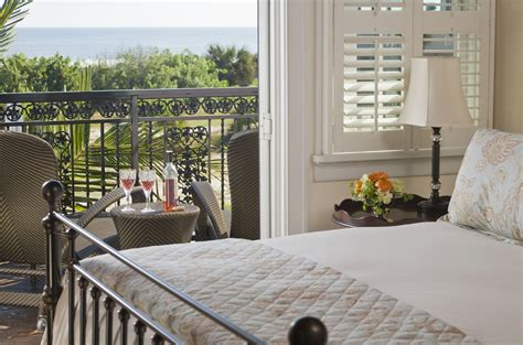 Bed And Breakfast Florida by Amazing Florida Bed Breakfast Getaways