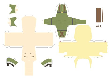 in germany crafts ww1 germany papercraft by kimimonsterkitty on deviantart