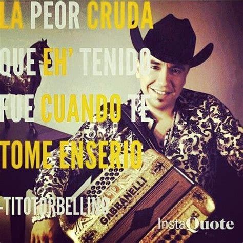 espinoza paz biography in spanish 44 best music corridos banda images on pinterest music