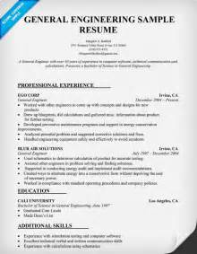 Resume Samples Engineering by Masters Program Masters Program Resume Example