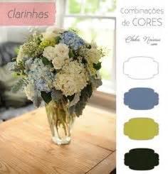 arreglos florales 2 home interiors facebook mary murguia ideas para una boda color azul el color azul en sus