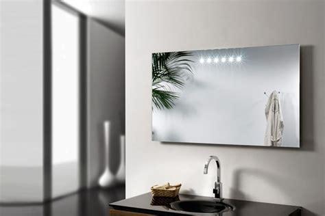 lade per il bagno allo specchio specchio bagno arredo bagno