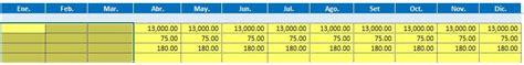 retenciones quinta categoria 2016 peru plantilla en excel para el nuevo calculo del impuesto a la