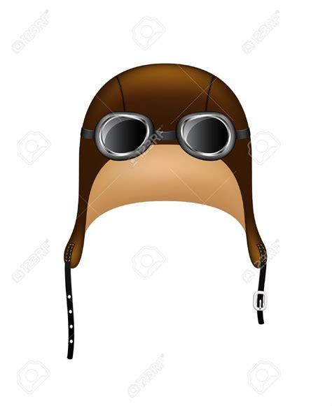 clipart occhiali goggles cliparts