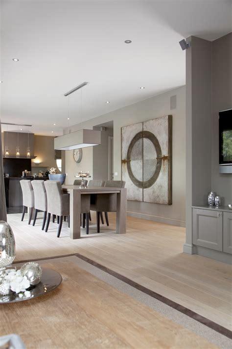exclusieve interieurs exclusieve interieurs hoog luxe wooninspiratie interieur