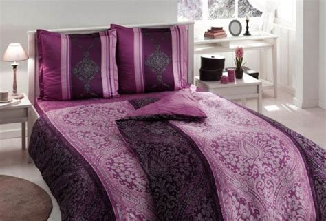 dark purple coverlet 17 best ideas about royal bedroom on pinterest luxurious