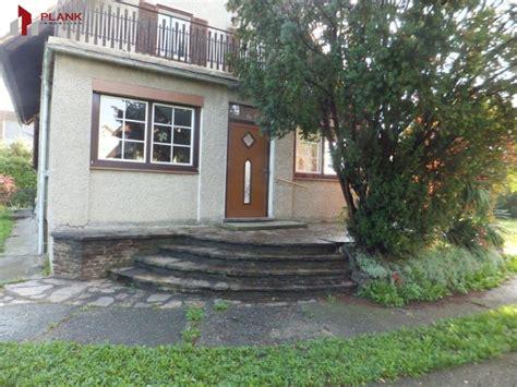 einfamilienhaus suchen einfamilienhaus in graz stra 223 wohnungen immobilien
