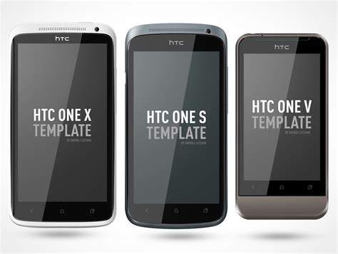 android phone mockup htc one android smartphone mockup market your psd mockups for android