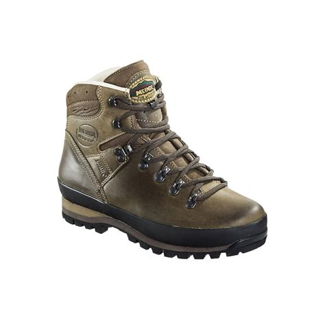 mens borneo 2 mfs boot leather walking boots meindl