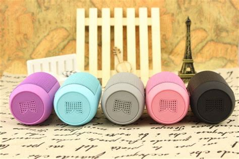 Portable Speaker Bluetooth Bo N03 Support Usb Memory Card Radio Aux 1 portable led light stereo wireless bluetooth speaker for