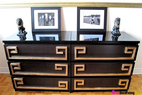 budget decorating ikea hack ikea malm and malm 104 best images about diy on pinterest drawer pulls