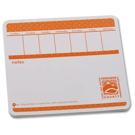 printable paper mousepad 101230 wk r is no longer available 4imprint promotional