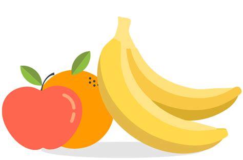 fruits n veggies fruits and veggies