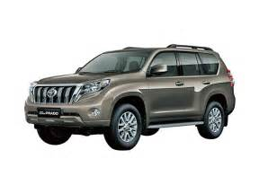 new model cars in pakistan cars reviews and users rating for cars in pakistan pakwheels