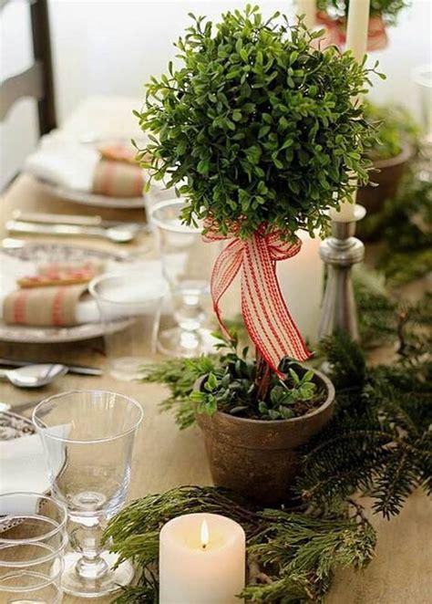 60 inspiring winter and christmas theme wedding