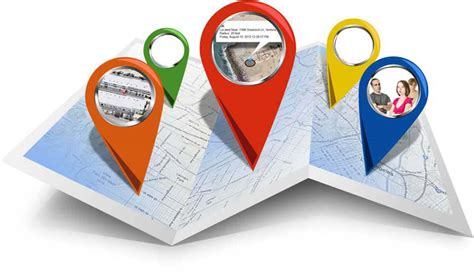 gps trace mobile trace mobile number mobile tracker mobile locator