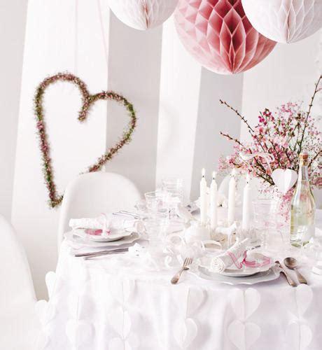 Tischdeko Silberhochzeit Selber Machen by Tischdeko Selber Machen Mit Diesen Ideen Brigitte De