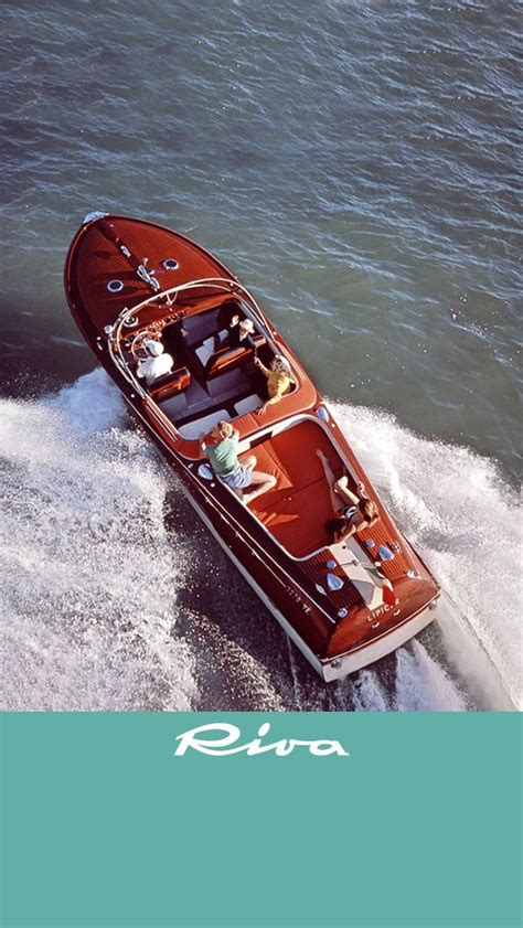 boats and hoes miami 17 best images about boats hoes on pinterest boats