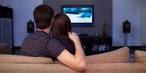 membuat website film cara membuat web movie streaming nonton film online