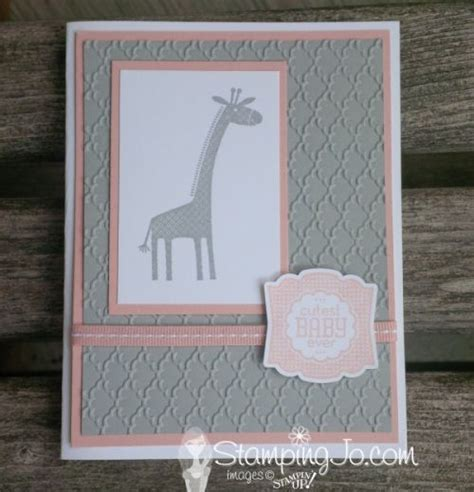 Handmade For Baby - 17 best ideas about baby cards on baby