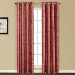 Grommet Top Curtains United Curtain Sinclair Grommet Top Curtain Panel Panels Drapes Curtains