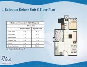 home designer vs architect 100 home designer suite vs interiors top five