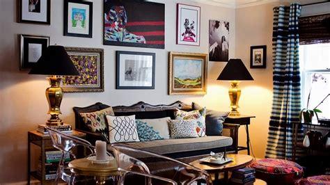 v r interior decors charming eclectic interior design ideas