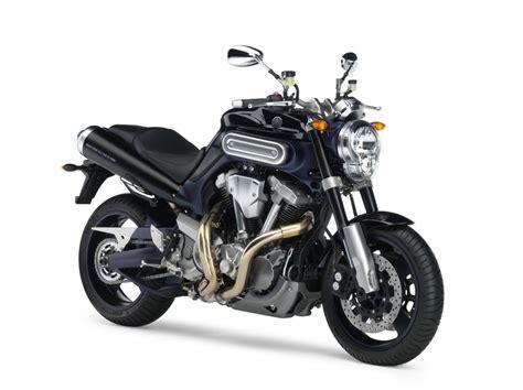 Kaos Yamaha Motor 01 yamaha mt 01 214 k 246 l csap 225 s powerbike motorosbolt 233 s szerviz webshopja